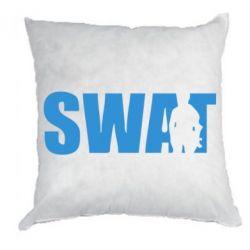 Подушка SWAT - FatLine