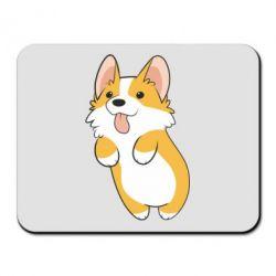 Коврик для мыши Sweet doggie