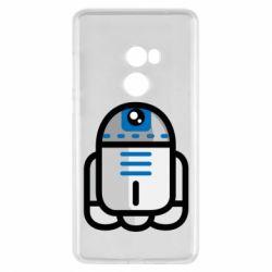 Чехол для Xiaomi Mi Mix 2 Sweet R2D2