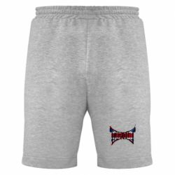 Мужские шорты Tapout England - FatLine