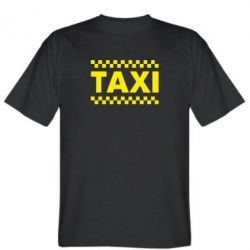 TAXI - FatLine
