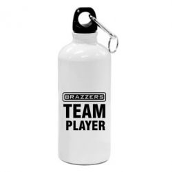 Фляга Team Player