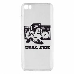 Чехол для Xiaomi Mi5/Mi5 Pro Темная сторона Star Wars