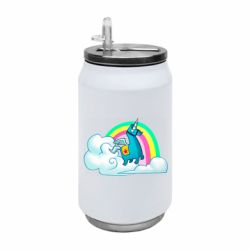 Термобанка 350ml Loot Llama Fortnite