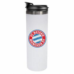 Термокружка FC Bayern Munchen - FatLine