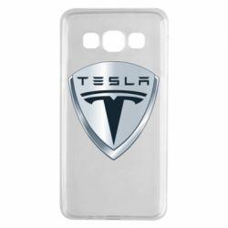 Чохол для Samsung A3 2015 Tesla Corp