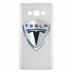 Чехол для Samsung A7 2015 Tesla Corp
