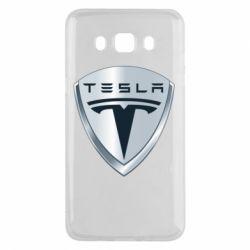 Чохол для Samsung J5 2016 Tesla Corp