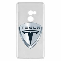 Чехол для Xiaomi Mi Mix 2 Tesla Corp