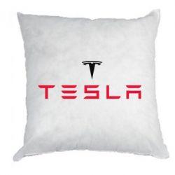 Подушка Tesla