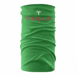 Бандана-труба Tesla