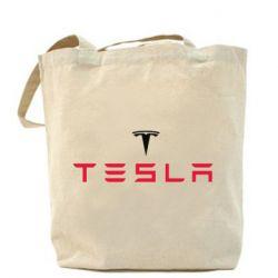 Сумка Tesla - FatLine