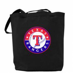 Сумка Texas Rangers