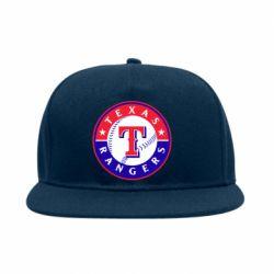 Снепбек Texas Rangers