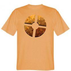 Чоловіча футболка TF 2
