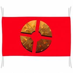 Прапор TF 2
