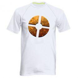 Чоловіча спортивна футболка TF 2