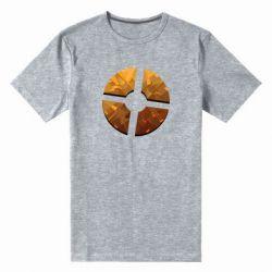 Чоловіча стрейчева футболка TF 2