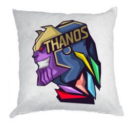 Подушка Thanos - FatLine