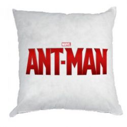 Подушка The Ant-man - FatLine