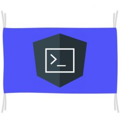 Прапор The code
