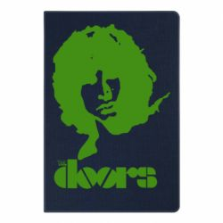 Блокнот А5 The Doors
