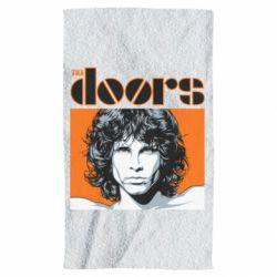 Рушник The Doors