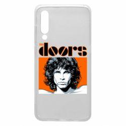 Чохол для Xiaomi Mi9 The Doors