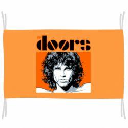Прапор The Doors