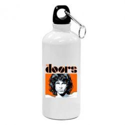Фляга The Doors