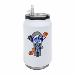 Термобанка 350ml The Drow Ranger