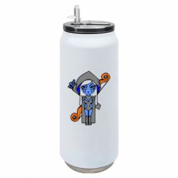 Термобанка 500ml The Drow Ranger