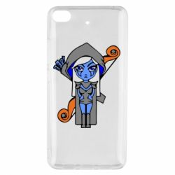 Чехол для Xiaomi Mi 5s The Drow Ranger