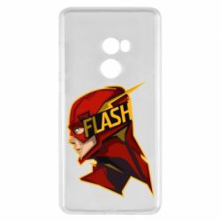 Чехол для Xiaomi Mi Mix 2 The Flash
