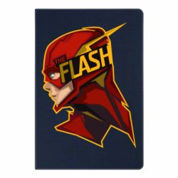 Блокнот А5 The Flash
