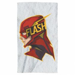 Полотенце The Flash