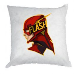 Подушка The Flash - FatLine