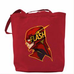 Сумка The Flash - FatLine