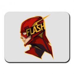 Коврик для мыши The Flash - FatLine