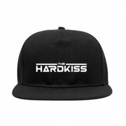 Снепбек The Hardkiss