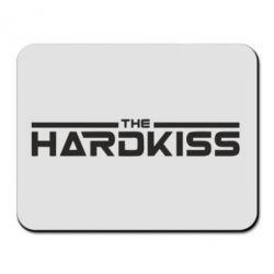 Килимок для миші The Hardkiss