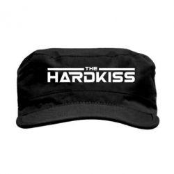 Кепка мілітарі The Hardkiss