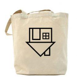 Купить Сумка The Neighbourhood Logotype, FatLine