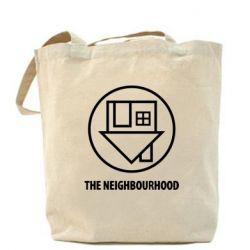 Купить Сумка The Neighbourhood, FatLine