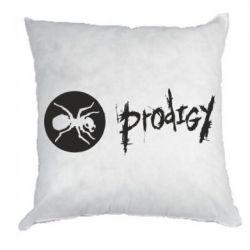 Подушка The Prodigy Evo