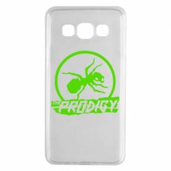 Чохол для Samsung A3 2015 The Prodigy мураха
