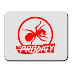 Коврик для мыши The Prodigy муравей - FatLine