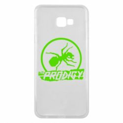 Чохол для Samsung J4 Plus 2018 The Prodigy мураха