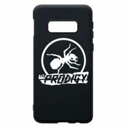 Чохол для Samsung S10e The Prodigy мураха