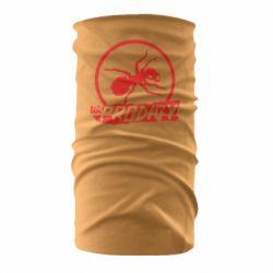 Бандана-труба The Prodigy мураха